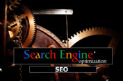 seo-clarksville-tn-search-engine-optimization