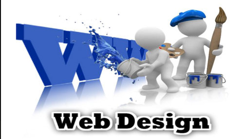 nashville-web-design